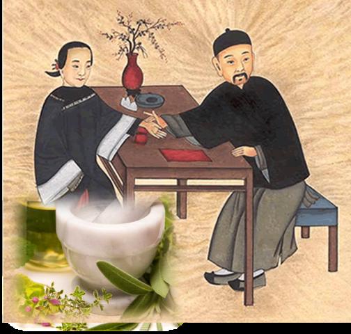 Древняя традиция с духовными корнями