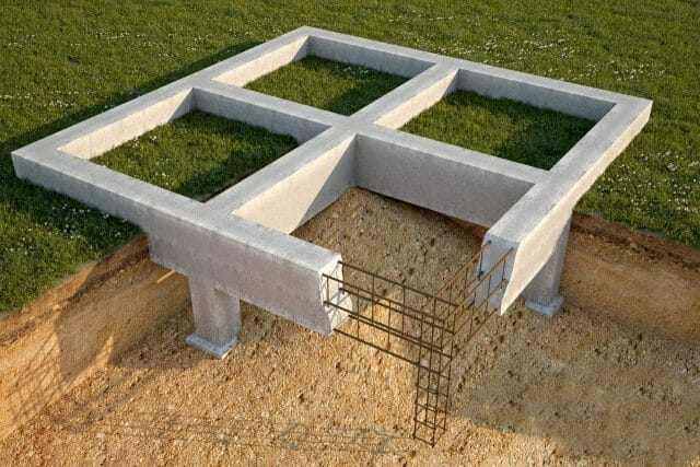 Каркасная пристройка к дому: какой сделать стеновой «пирог» и как узаконить постройку