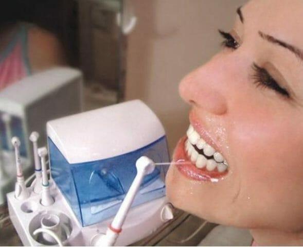 Лечение зубов в стоматологии