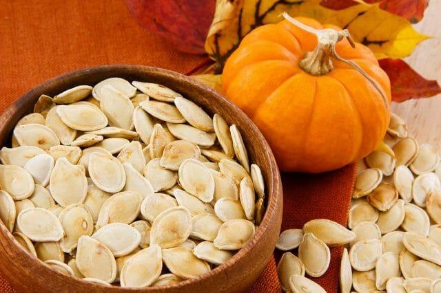 Полезные и лечебные свойства тыквы для здоровья