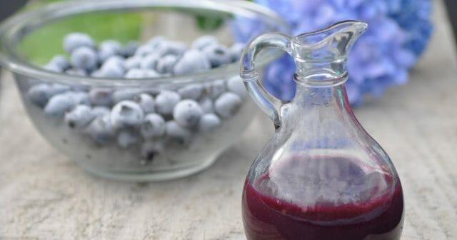 5 полезнейших соков, которые продлят твою молодость