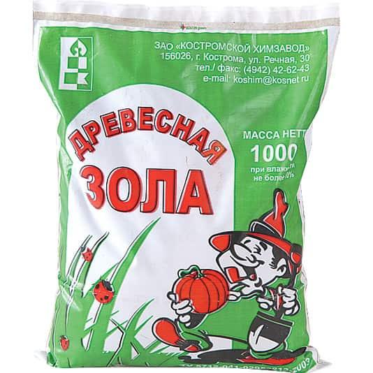 Подкормка томатов народными средствами